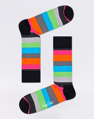 Happy Socks - Stripe