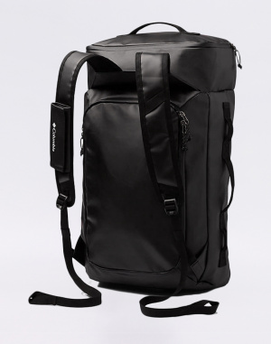 Batoh - Columbia - Street Elite Convertible Duffel Pack