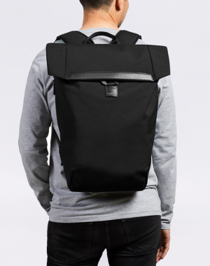 Bellroy - Shift Backpack