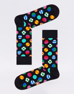 Happy Socks - Clashing Dot