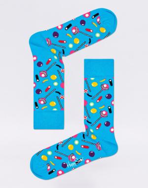 Ponožky Happy Socks Candy