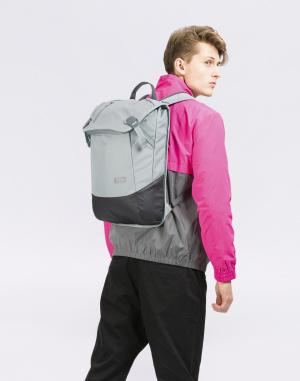 Aevor - Daypack