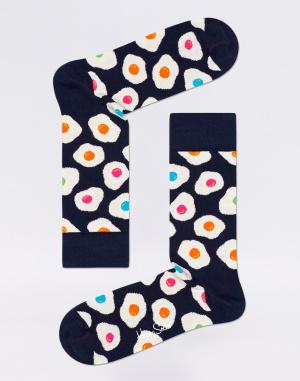 Happy Socks - Sunny Side Up