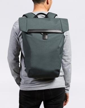 Bellroy - Shift Backpack