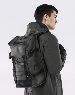 Rains - Mountaineer Bag