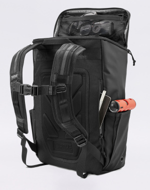 Městský batoh Chrome Industries Volcan Pack