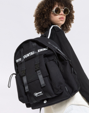 Eastpak - White Mountaineering Pak'r