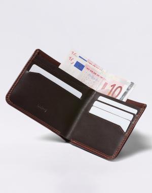 Peněženka - Bellroy - Hide & Seek RFID