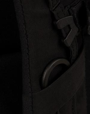 Městský batoh pinqponq Blok Large Maxgear