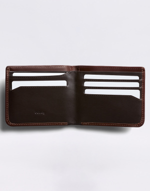 Bellroy - Hide & Seek RFID