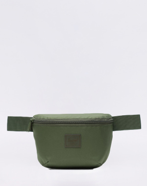 Herschel Supply - Fourteen Light