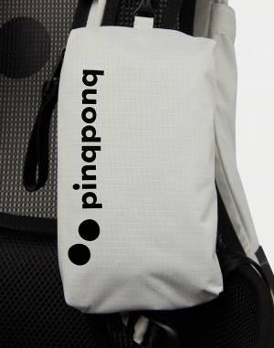 Městský batoh pinqponq Komut Large
