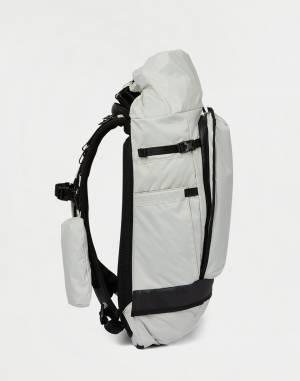 Městský batoh pinqponq Komut Medium