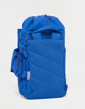 Městský batoh pinqponq Blok Medium