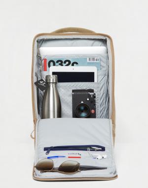 Městský batoh pinqponq Cubik Medium
