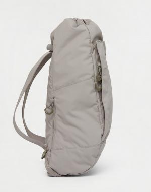 Městský batoh pinqponq Kalm
