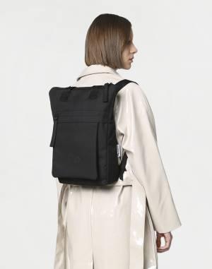 Městský batoh pinqponq Tak