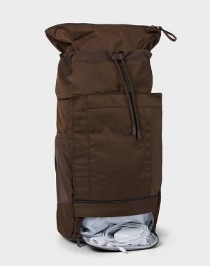 Městský batoh pinqponq Changeant Blok Medium