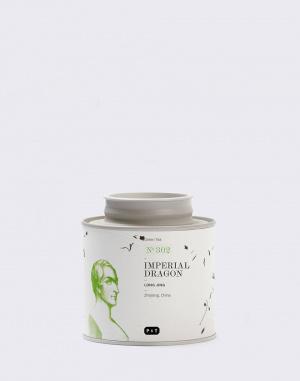 Čaj P&T Imperial Dragon no.302