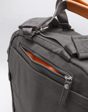 Urban Backpack Qwstion Daypack
