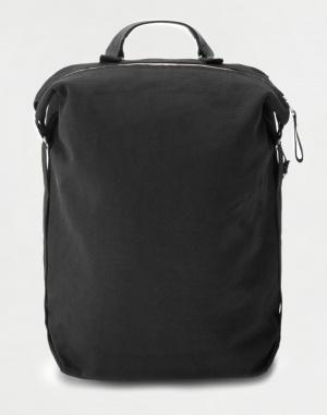 Městský batoh Qwstion Zip Pack Bananatex®