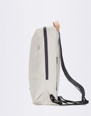 Batoh - Rawrow - 2Way Bag 522 Rugged Canvas 13