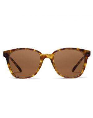 Sluneční brýle Komono Renee