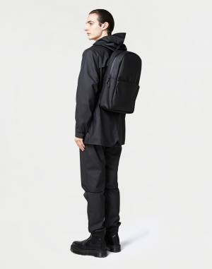 Backpack Rains Field Bag