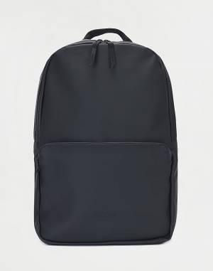 Městský batoh Rains Field Bag