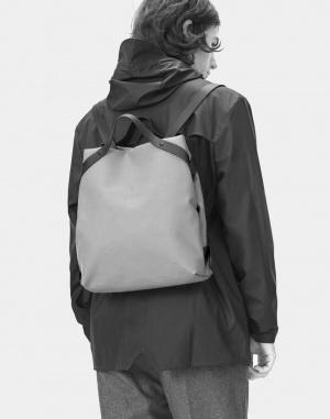 Rains - Shift Bag