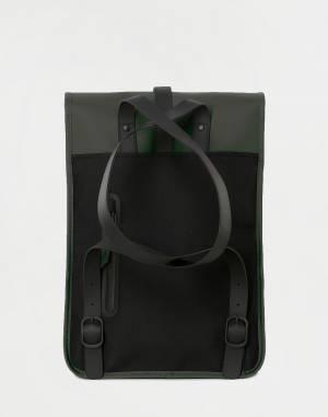 Městský batoh Rains Backpack Mini