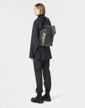Městský batoh Rains Rucksack