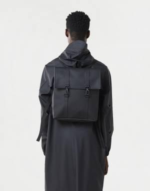 Městský batoh Rains MSN Bag Mini