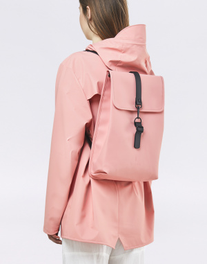 Urban Backpack Rains Rucksack