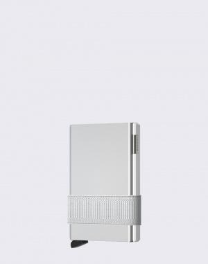 Secrid - Cardslide