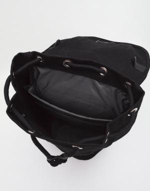 Městský batoh Sandqvist Stig