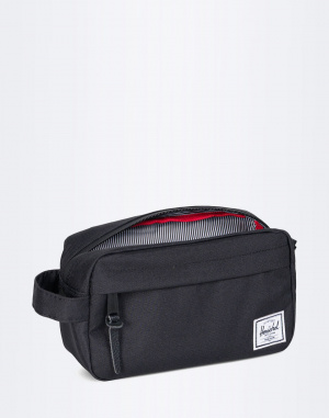 Herschel Supply - Chapter Carry On