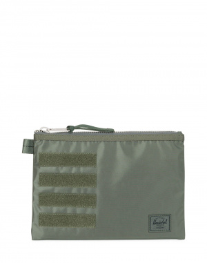 Herschel Supply - Network Large Surplus