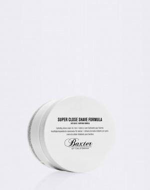Baxter of California - Shaving Cream