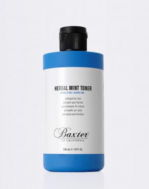 Baxter of California - Herbal Mint Toner