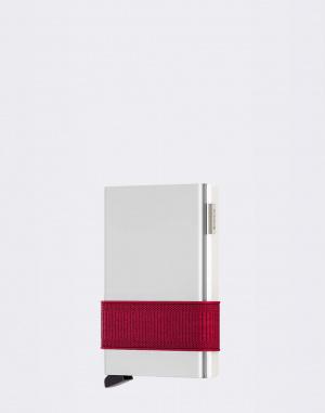 Peněženka - Secrid - Cardslide