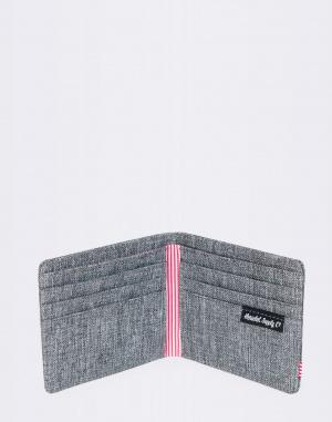 Herschel Supply - Roy RFID