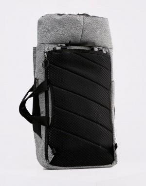 Taška - pinqponq - Blok Large