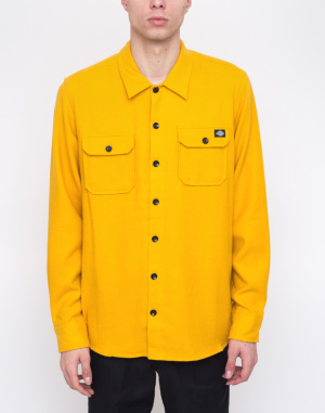 Košile - Dickies - Glenville