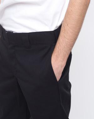 Kalhoty - Dickies - Slim Straight Work Pant