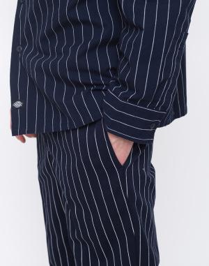 Dickies - WP 873 Stripe