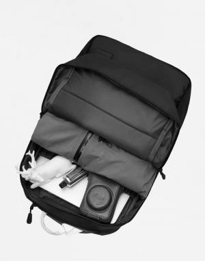 Městský batoh Db (Douchebags) The Världsvan 17L Backpack