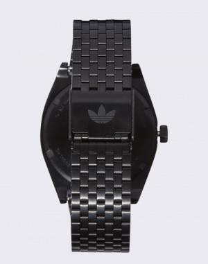 Hodinky adidas Originals Process_M1