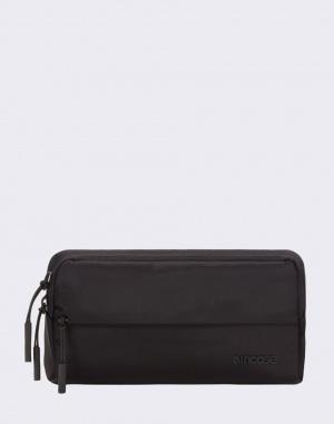 Incase - Sidebag