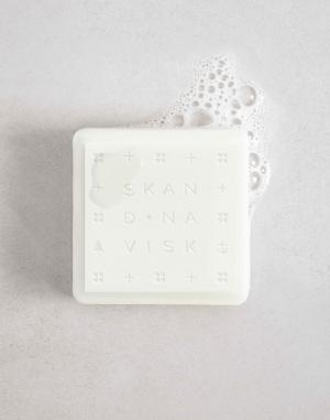 Skandinavisk - OY 100 g Bar Soap